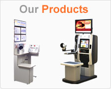 health kiosk manufacturers new delhi india, bp monitors manufacturers new delhi india, blood pressure equipment manufacturers new delhi india