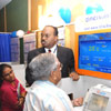 health kiosk suppliers hyderabad india, bp monitors suppliers hyderabad india